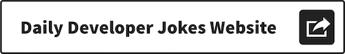 Daily Developer Jokes Website