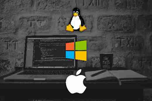 Windows vs MacOS vs Linux: My Story (and share yours too!)