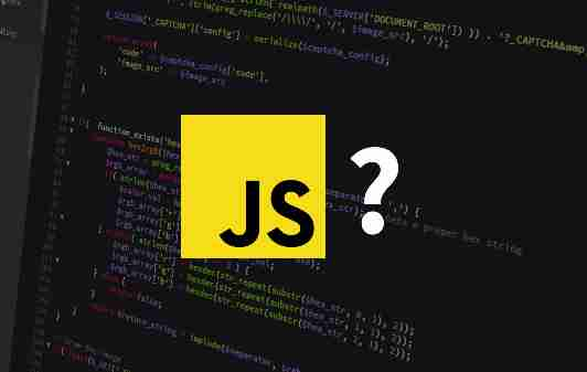 5 Strange Yet Funny Things That Only Happen in JavaScript